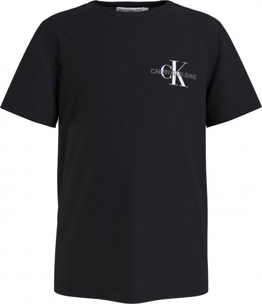 CALVIN KLEIN T-Shirt 10592257