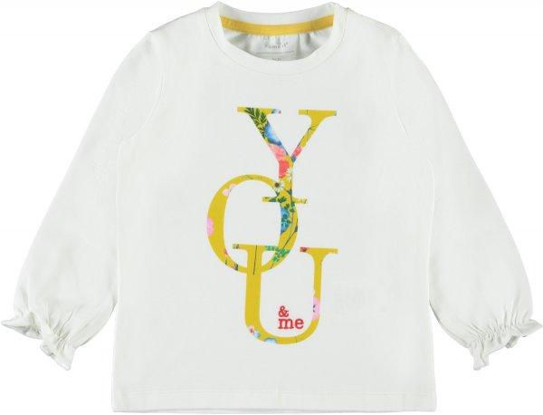 NAME IT Shirt 10568226