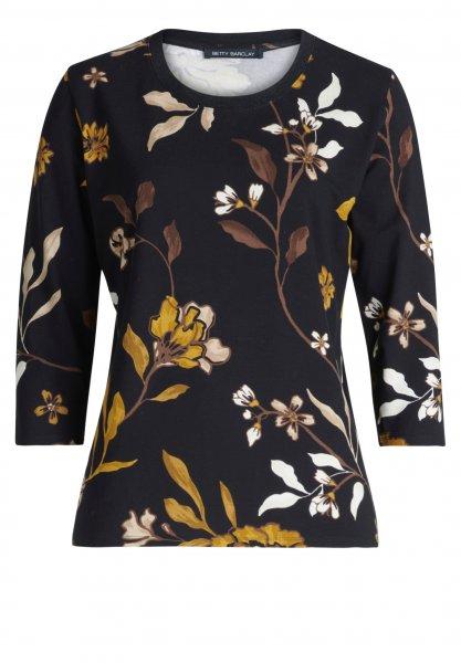 BETTY BARCLAY Basic Shirt 10631890