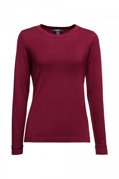 ESPRIT COLLECTION Pullover 10572789