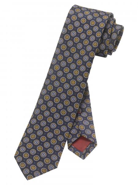 OLYMP Krawatte 10582021