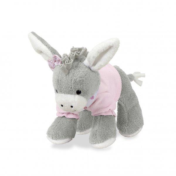 STERNTALER Spieltier Esel Emmi Girl 10463021