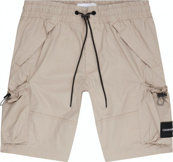 CALVIN KLEIN JEANS Cargo Shorts 10602781