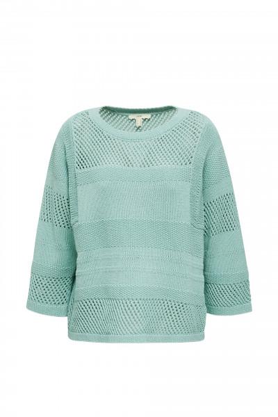 ESPRIT CASUAL Pullover 10554555