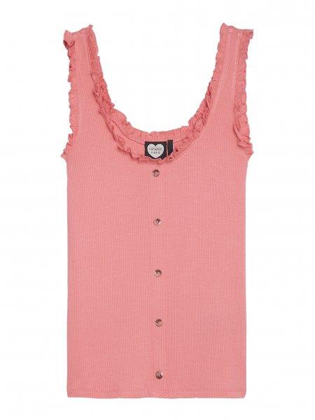 CATWALK JUNKIE Shirt 10562607