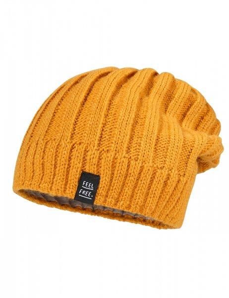MAXIMO Kopfbedeckung 10552764