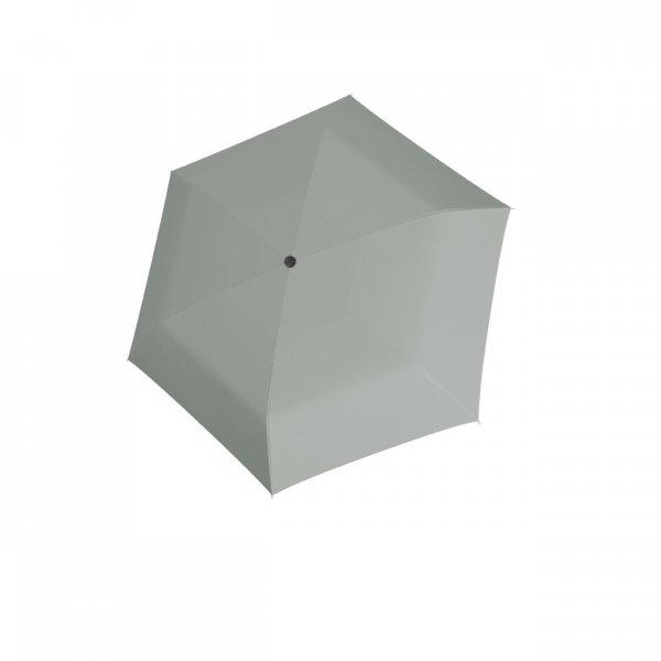 DOPPLER Regenschirm Fiber Havanna 10538289