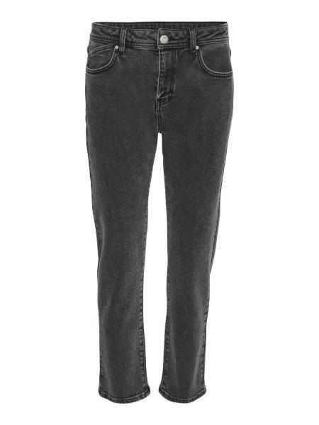 NOISY MAY Jeans NMOLIVIA 10598773