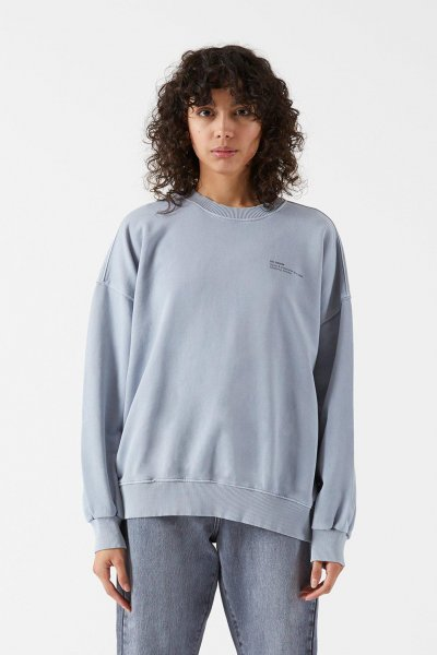 DR.DENIM Pullover 10621004