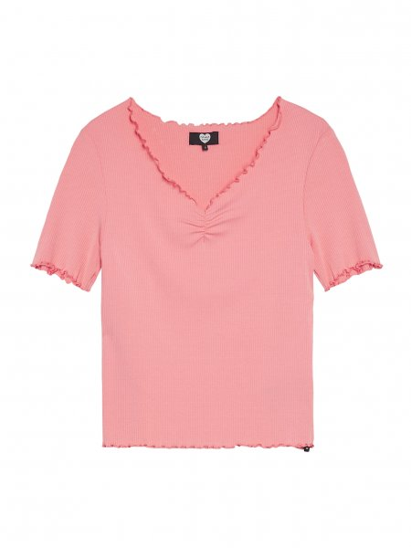 CATWALK JUNKIE Shirt TS BELLA 10562605