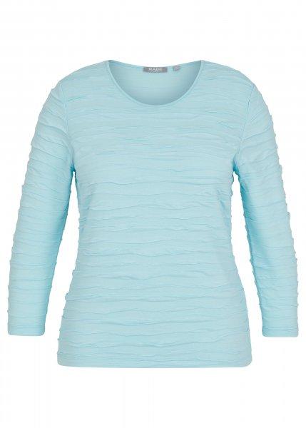 RABE Shirt 10572908