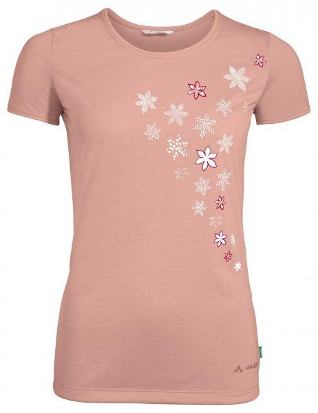 VAUDE T-Shirt 10575200