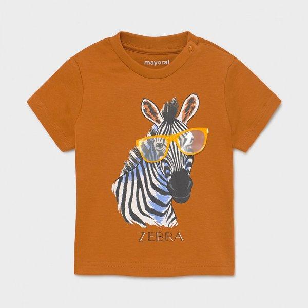 MAYORAL T-Shirt 10610641