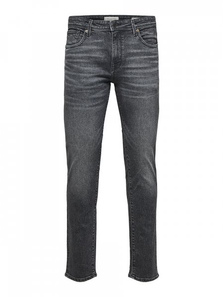 SELECTED Jeans 10576670