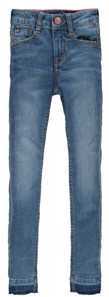 GARCIA Jeans 10577584