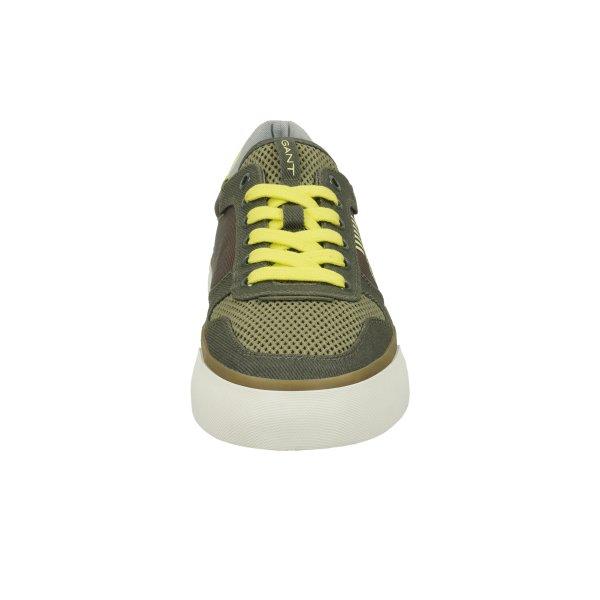 GANT Sneaker 10632653