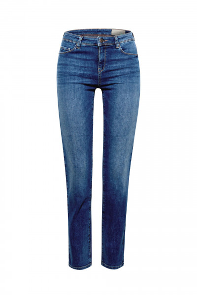 ESPRIT Stretch Jeans