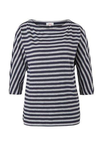 S.OLIVER Shirt 10625352