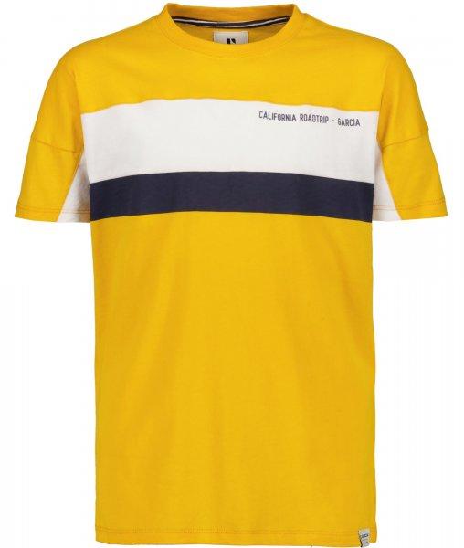 Garcia T-Shirt 10619756