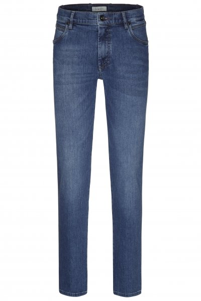 BUGATTI Jeans Toronto 10461920