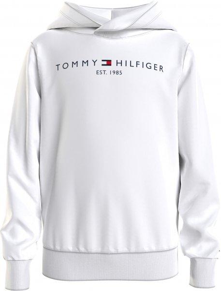 TOMMY HILFIGER Sweatshirt 10600570