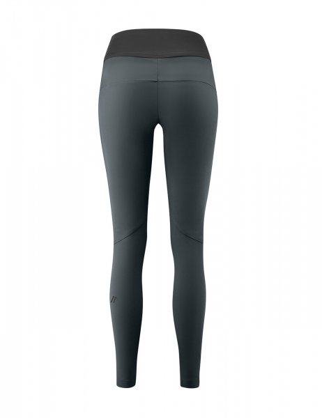 MAIER SPORT Trekkinghose Tight 10603513