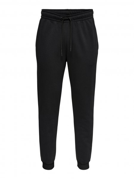 ONLY & SONS ONSCERES LIFE SWEAT PANTS 10621467