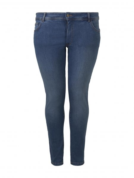 MY TRUE ME Jeans 10570832