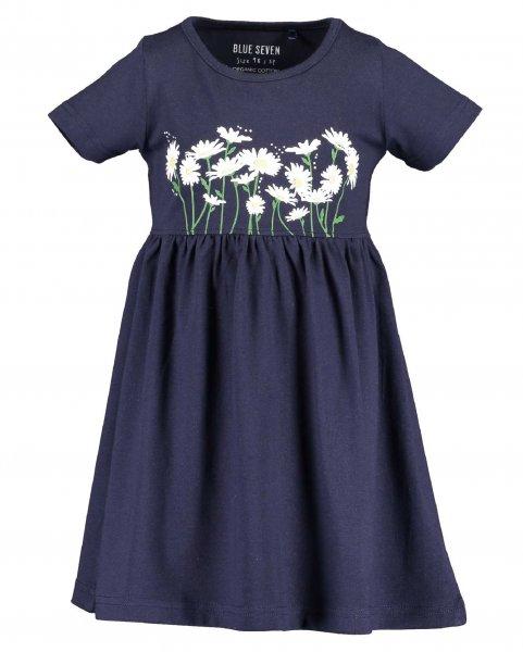 BLUE SEVEN Kleid 10604489