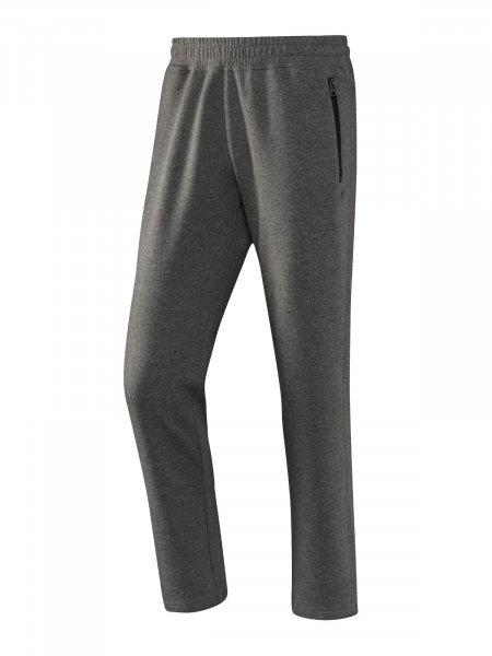 JOY Sportswear Hose MAX 10613163