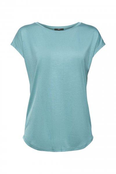 ESPRIT COLLECTION T-Shirt 10596284