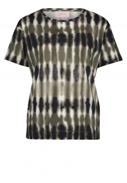 CARTOON UPGREAT T-Shirt 10632697