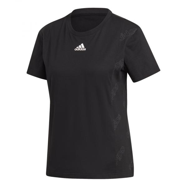 ADIDAS Shirt 10569857