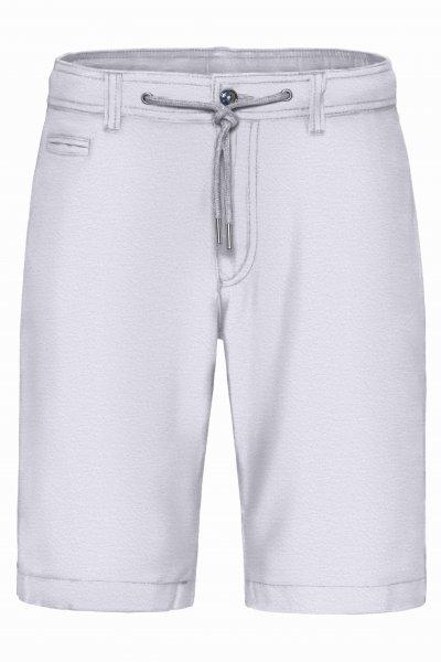 BUGATTI Bermuda-Shorts 10610615