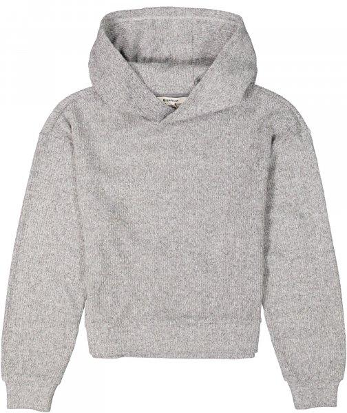 GARCIA Sweatshirt 10634084