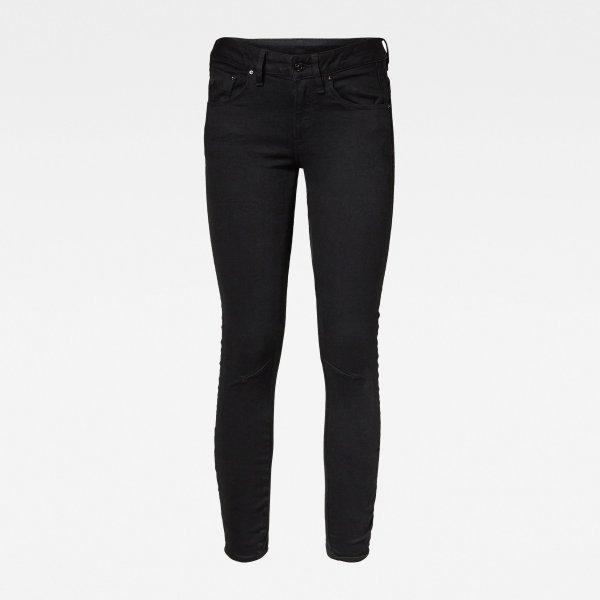 G-STAR Skinny Jeans 10612100