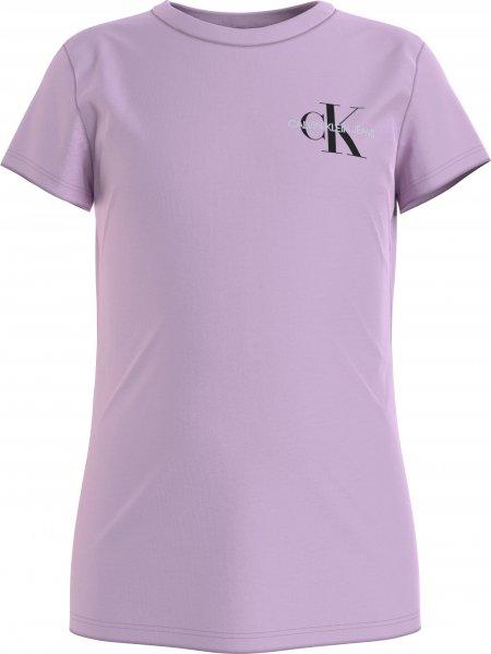 CALVIN KLEIN T-Shirt 10599166
