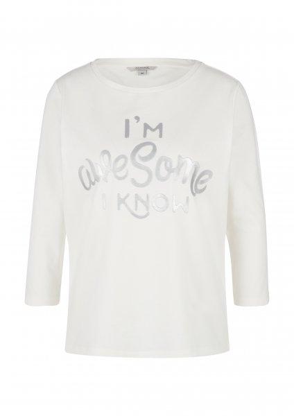 COMMA CI Shirt 10610629