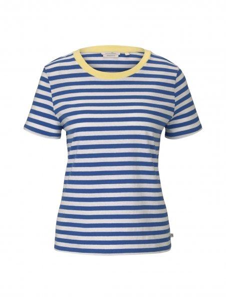 TOM TAILOR DENIM T-Shirt 10625197