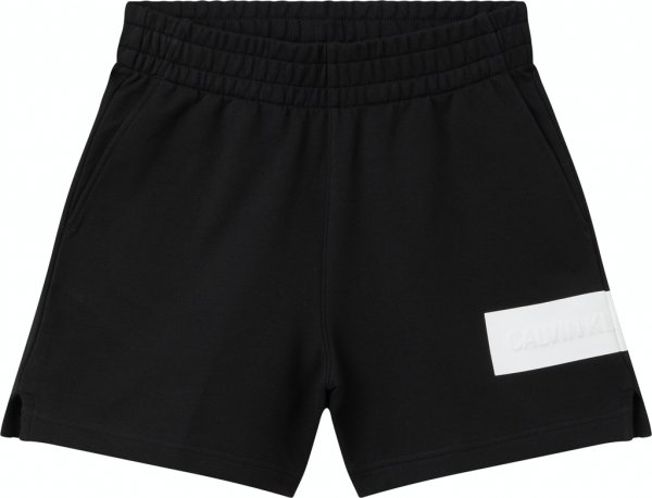 CALVIN KLEIN JEANS Jogging Shorts 10617301