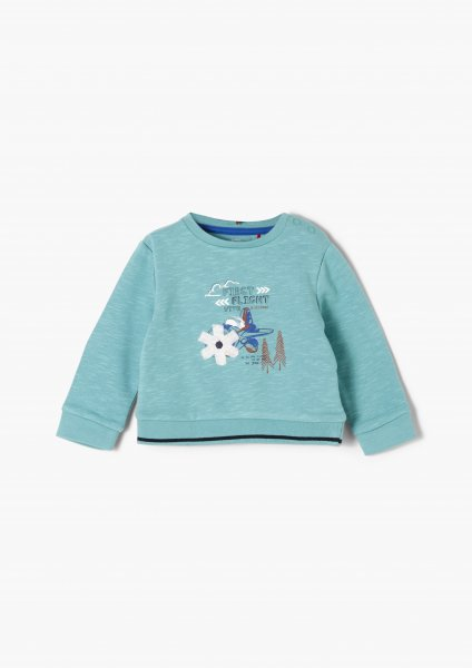 S.OLIVER Sweatshirt 10604632
