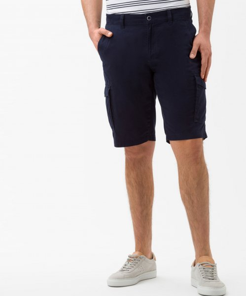 BRAX Shorts 10565296