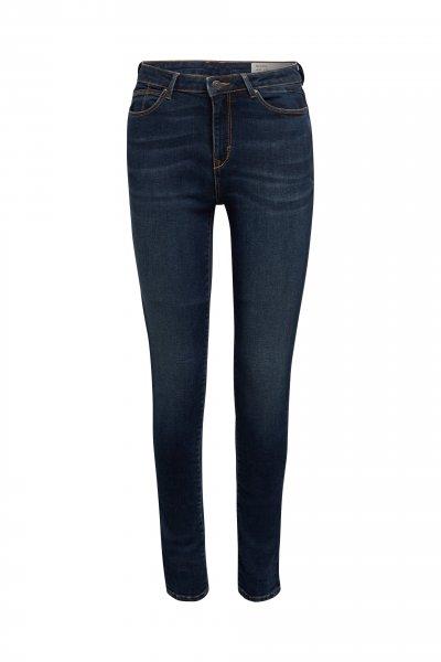 ESPRIT CASUAL Jeans 10598970
