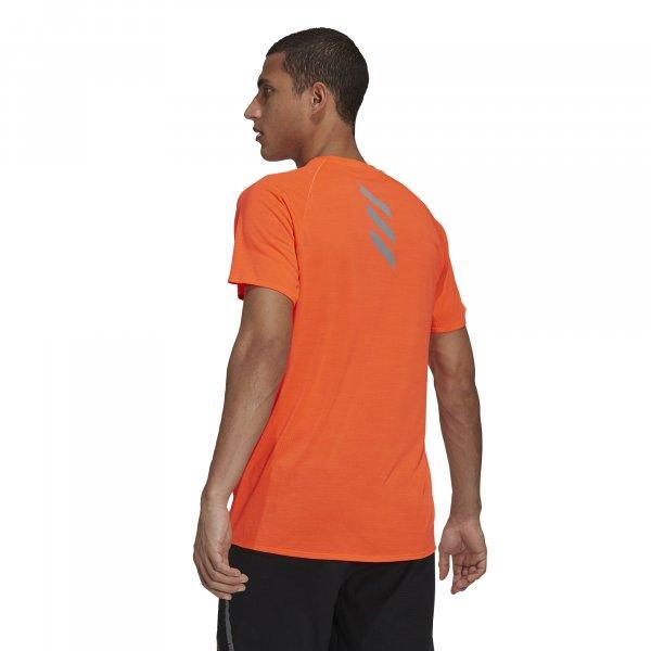ADIDAS T-Shirt 1/2 Arm 10624159