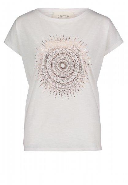 CARTOON Shirt 10619878