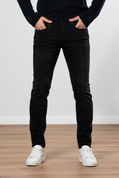 BOSS CASUAL Jeans 10475173