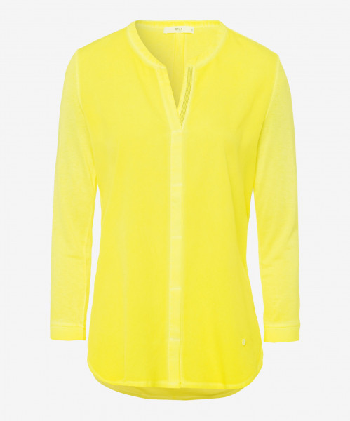 BRAX Shirt STYLE CLARISSA 10550790