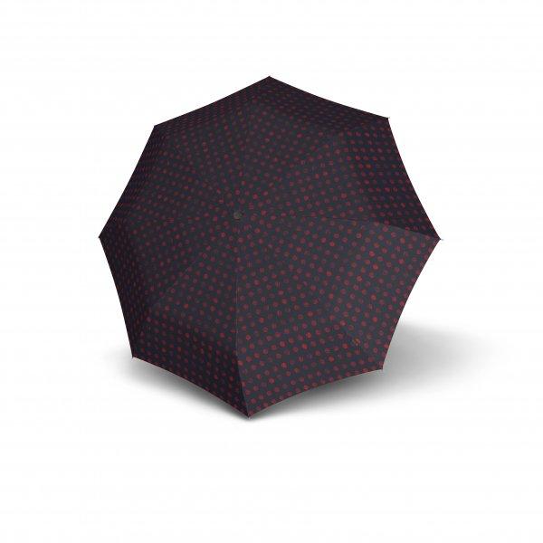 DOPPLER Regenschirm Knirps 10577868