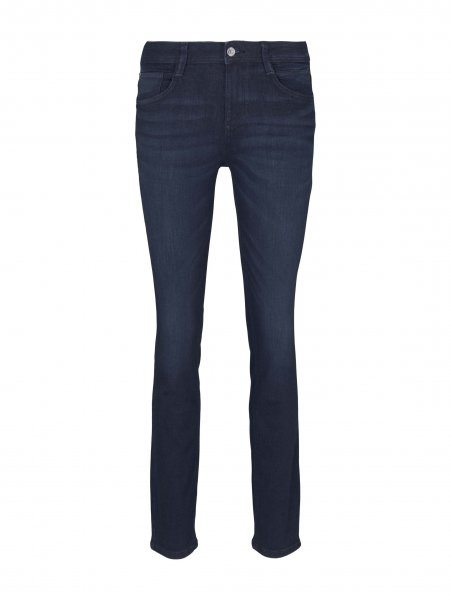 TOM TAILOR Jeans ALEXA Slim 10622987