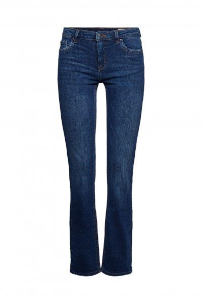 ESPRIT CASUAL Jeans 10628217